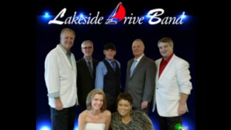 Lakeside Drive Band – Artist Profile